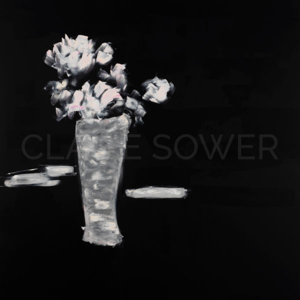 claire sower